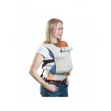 """Эргономичный рюкзак """"Lien"""""""