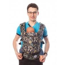 """Эргономичный рюкзак """"Анкара"""""""